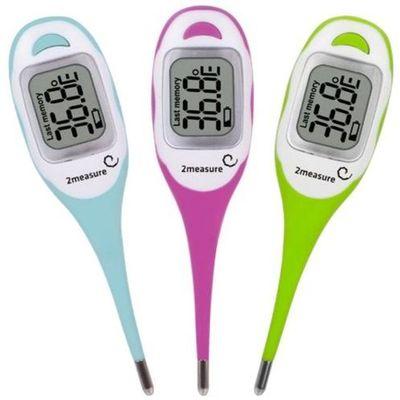 Termometry  ELECTRO.pl