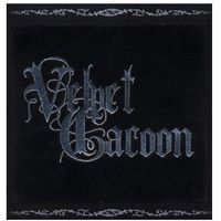 Velvet cacoon - genevieve marki Southern lord