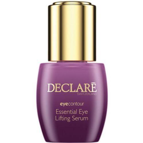 Declaré eye contour essential eye lifting serum serum liftingujące pod oczy (747) Declare