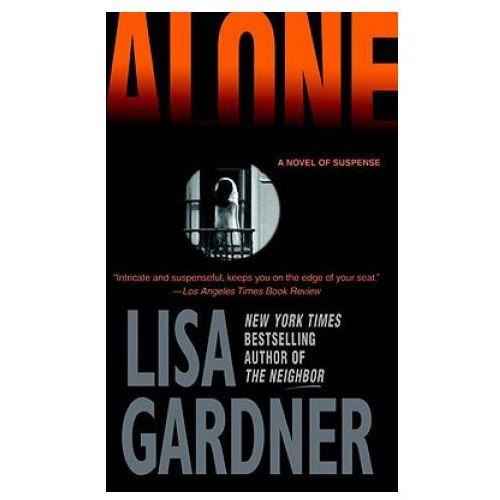Alone (2005)