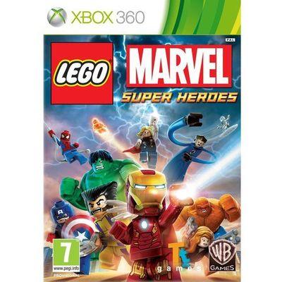 Gry Xbox 360  Sferis.pl