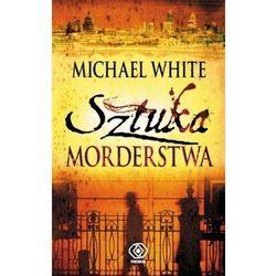 Książki horrory i thrillery  Rebis MegaKsiazki.pl