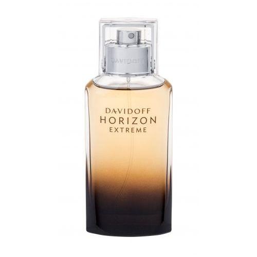 Davidoff Horizon Extreme 75 ml woda perfumowana (3614222482635)