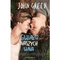 Literatura dla młodzieży  Green John