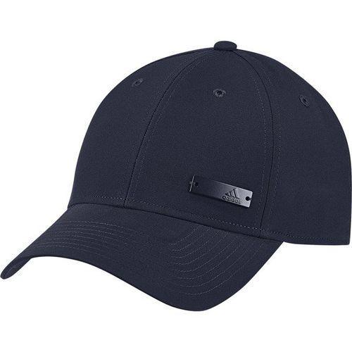 ADIDAS CZAPKA Z DASZKIEM 6P CAP MĘSKA M DJ0945