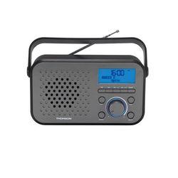 Radio THOMSON RT300