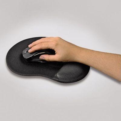 Podkładki pod myszy HAMA