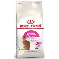 Royal Canin CAT Exigent Savour Sensation 2kg