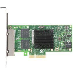 Karty sieciowe  Intel