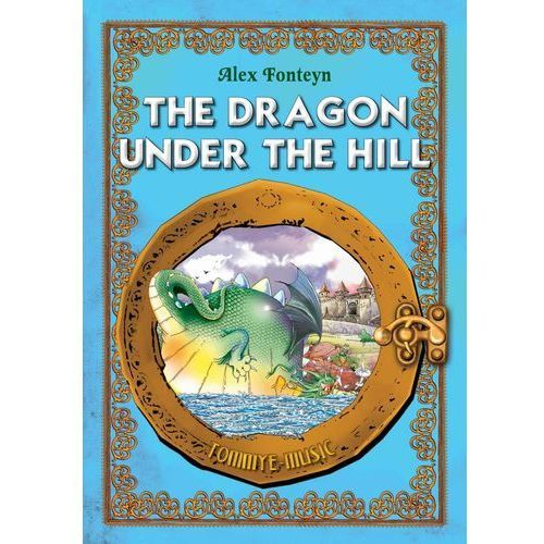 The Dragon under the Hill (Smok wawelski) English version