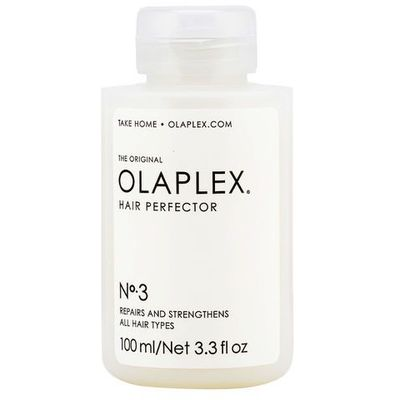 Pozostałe Olaplex ESTYL.pl