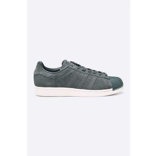 Adidas Originals - Buty BZ0200