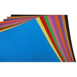 Papier kolorowy i ozdobny   Shan