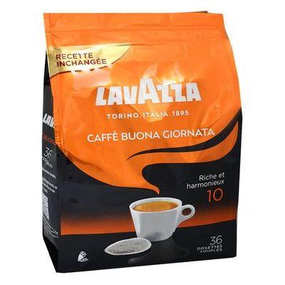 Kawa LUIGI LAVAZZA S.p.A. SklepKawa.pl