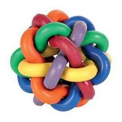 Piłki dla dzieci  Trixie KrakVet
