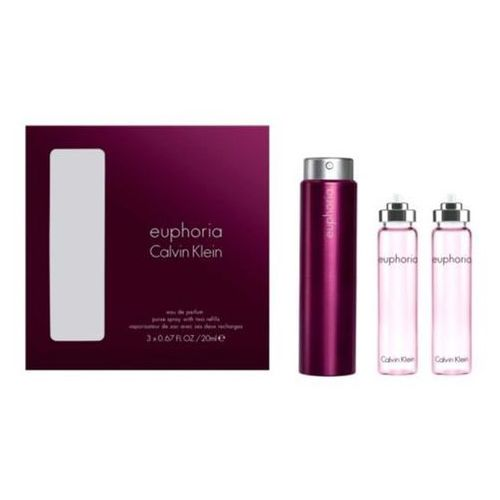 Calvin Klein Euphoria Men 20ml EdT