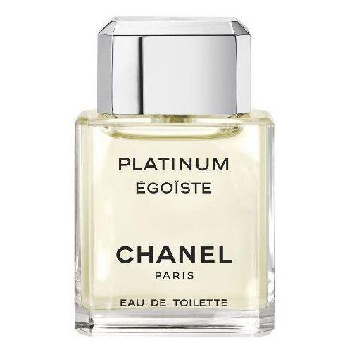 Chanel Chanel Platinum Egoiste Woman 100ml EdT