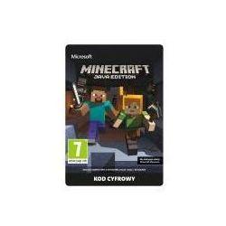 Minecraft Java Edition (PC)