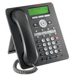 Telefony i bramki VoIP  Avaya