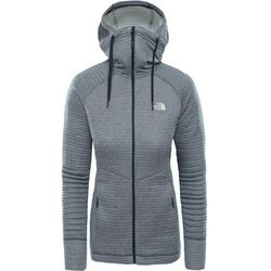 Bluzy damskie  The North Face Mall.pl