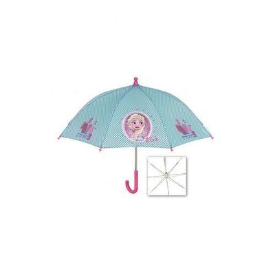 Parasolki Frozen 5.10.15.