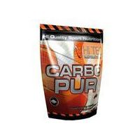 Hi-Tec Nutrition Carbo Pur 3000g (folia)