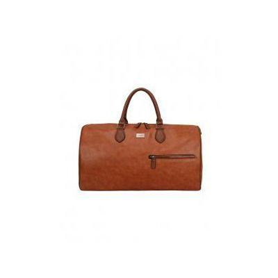 Torby i walizki DAVID JONES www.swiat-torebek.com