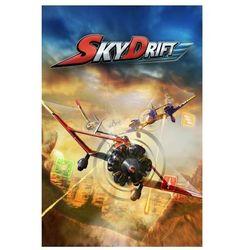 SkyDrift (PC)
