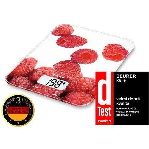 Beurer KS19