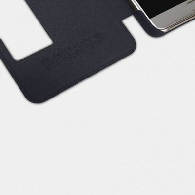 Futerały i pokrowce do telefonów Huawei HURTEL