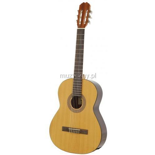 sara gitara klasyczna marki Admira