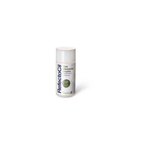 RefectoCil Sensitive Tint Remover, zmywacz do farby, 150ml - Bardzo popularne
