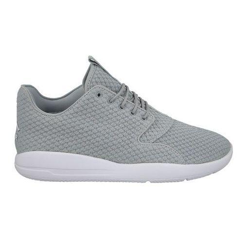 Buty męskie Nike Jordan Eclipse 724010 010 Ceny i opinie