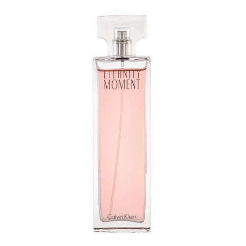 Calvin Klein Eternity Moment Woman 100ml EdP