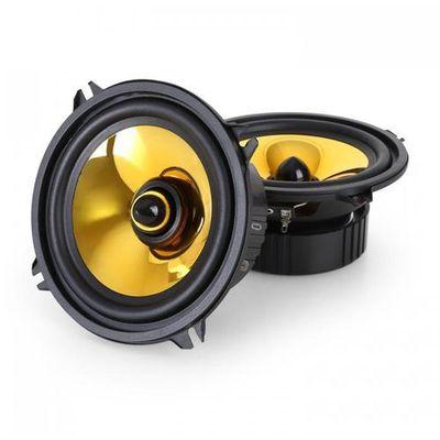 Pozostałe głośniki samochodowe Auna electronic-star