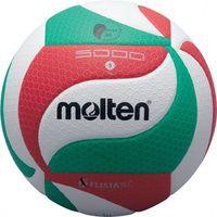 Piłka do siatkówki Molten V5M5000