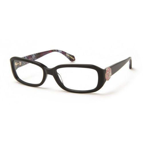 Vivienne westwood Okulary korekcyjne vw 266 05