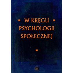 Psychologia  WYDAWNICTWO UNIWERSYTETU WARSZAWSKIEGO