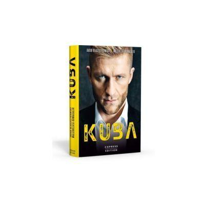 Literatura obcojęzyczna Copress Libristo.pl