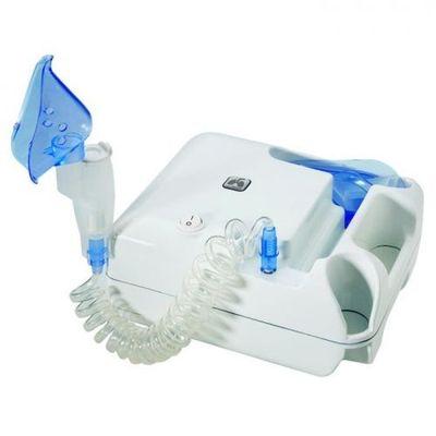Inhalatory Med 2000 Medyczny Dla Dzieci.pl