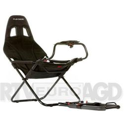 challenge marki Playseat