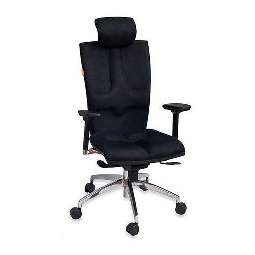 Fotel biurowy rehabilitacyjny elegance , wysyłka gratis! marki Kulik system