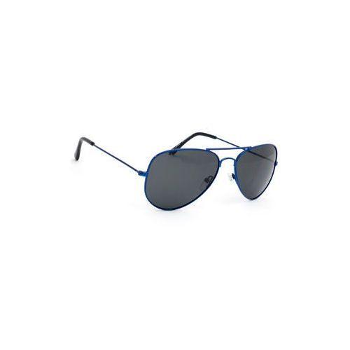 Okulary polaryzacyjne mp96 d marki Montana