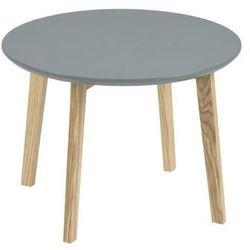 Stoliki i ławy  ACTONA