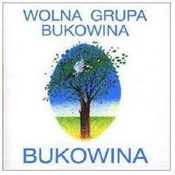 Poezja śpiewana  Warner Music Poland InBook.pl