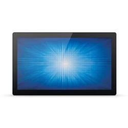 Monitory przemysłowe  Elo Touch Solutions elmatech