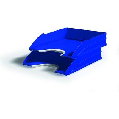 Półki na dokumenty Durable Pasaż Biurowy