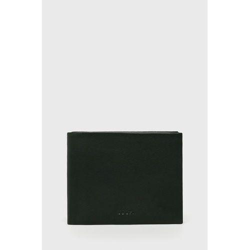 75a5cd32a1374 Duży portfel damski - melete35 blue 400 Joop (Joop!) opinie + ...