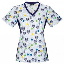 Bluzy damskie Stelo Splendore.pl