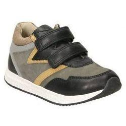 Buty sportowe dla dzieci  Chicco Spartoo
